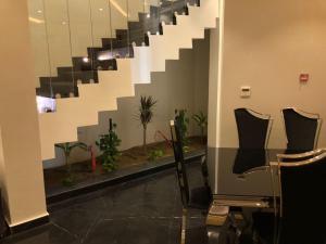 Araek Resort, Resorts  Taif - big - 46