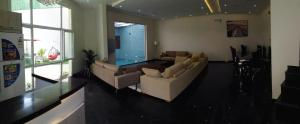 Araek Resort, Resorts  Taif - big - 44