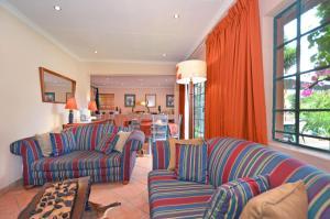 Apartament typu Suite 2-UMOYO