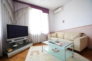 Aparton Expensive Level Apartments, Apartmanok  Minszk - big - 61