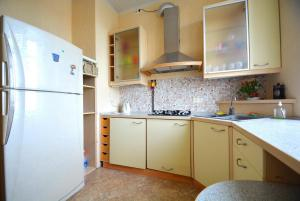 iRent.by, Apartmanok  Minszk - big - 27