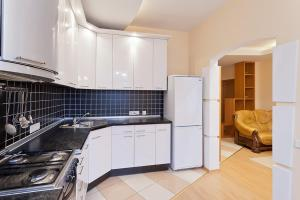 iRent.by, Apartmanok  Minszk - big - 84