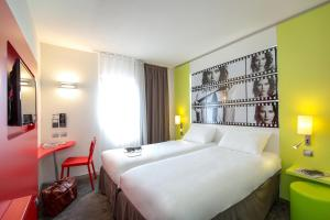ibis Styles Cannes Le Cannet (3 of 64)
