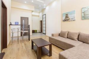 iRent.by, Apartmanok  Minszk - big - 78