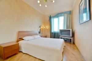 iRent.by, Apartmanok  Minszk - big - 77