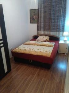 Dado, Apartmány  Bijeljina - big - 39