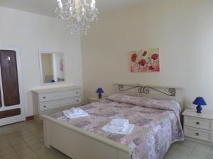 Casa Gianna - AbcAlberghi.com