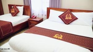 Victor Hotel