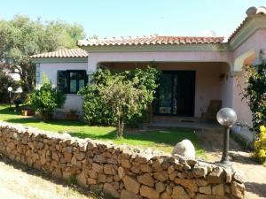 Casa vacanze Sardegna - AbcAlberghi.com