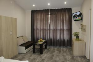 Guest House ViA, Pensionen  Sapareva Banya - big - 22