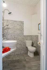 42 Cugnana House - AbcAlberghi.com