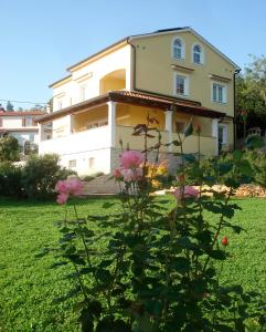 Guesthouse Villa AnnaDora
