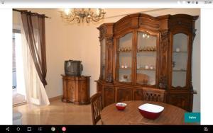 delizioso appartamento Roma/Ciampino - AbcAlberghi.com