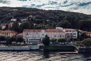 Casa Martelli Guest House - AbcAlberghi.com