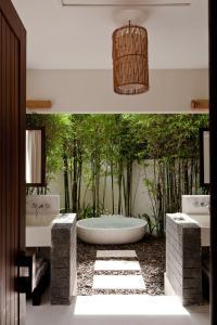 SALA Samui Resort & Spa (2 of 65)