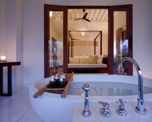 SALA Samui Resort & Spa (17 of 65)