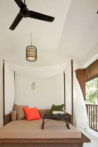 SALA Samui Resort & Spa (1 of 65)