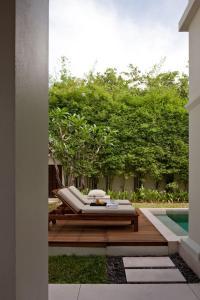 SALA Samui Resort & Spa (38 of 65)