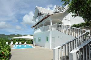 Fine View Villa