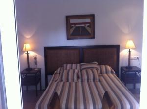 Confortable Apartment In Playa De Muro, Nyaralók  Playa de Muro - big - 5