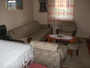 Mountain View Apartment, Apartmány  Zlatibor - big - 12