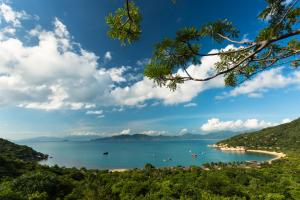 Six Senses Ninh Van Bay (24 of 85)