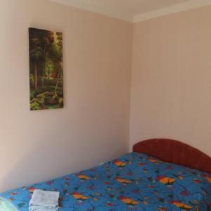 Apartment Baošički, Apartmány  Herceg-Novi - big - 20