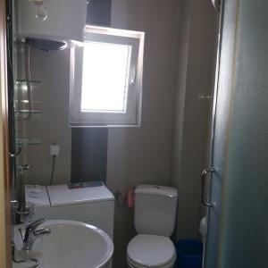 Apartment Baošički, Apartmány  Herceg-Novi - big - 19