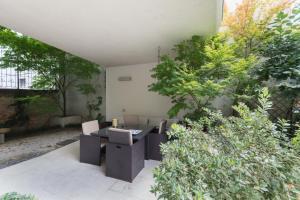 Villa Isola - AbcAlberghi.com