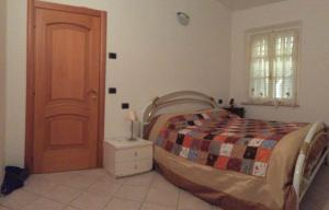 Casa del Ghiro - AbcAlberghi.com