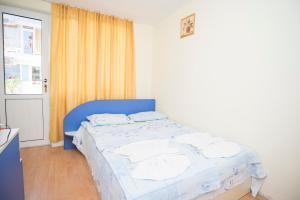 Family Hotel Bohemi, Hotely  Ravda - big - 44