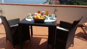 Casa Agata - AbcAlberghi.com