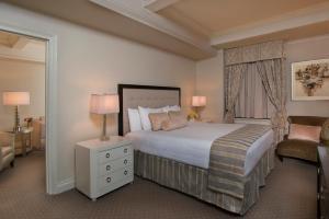 Premier Suite King