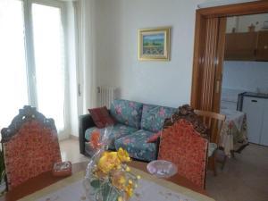Casa vacanza Manfredonia - AbcAlberghi.com