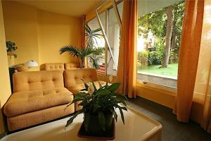 Hotel Giada - AbcAlberghi.com