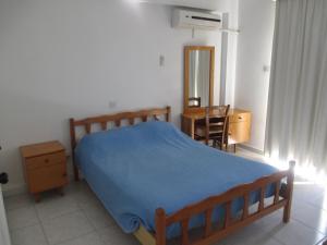 M & A Apartments, Apartments  Voroklini - big - 2