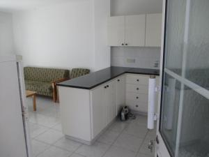 M & A Apartments, Apartments  Voroklini - big - 8