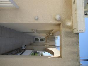M & A Apartments, Apartments  Voroklini - big - 20