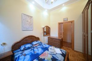 KievApartmentNow on Maidan area, Ferienwohnungen  Kiew - big - 234