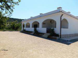 Azienda Agricola Disanti - AbcAlberghi.com