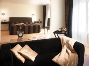 Hotel Regina (23 of 34)