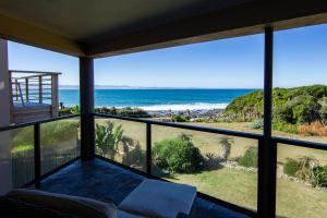 Supertubes Guesthouse, Penziony  Jeffreys Bay - big - 45
