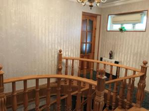 Guest House Nika, Penzióny  Gori - big - 41