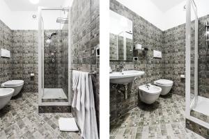 Castaldi house - AbcAlberghi.com