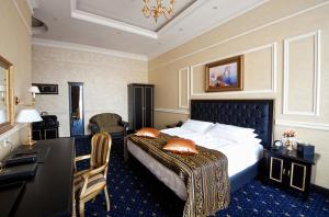 Hotel Villa le Premier, Hotely  Odesa - big - 13