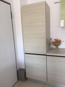 Darling apartments, Apartmány  Durrës - big - 13