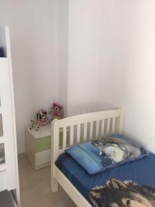 Darling apartments, Apartmány  Durrës - big - 22