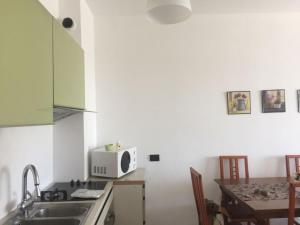 Darling apartments, Apartmány  Durrës - big - 27