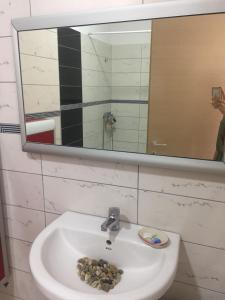 Darling apartments, Apartmány  Durrës - big - 32