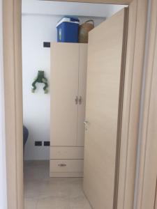 Darling apartments, Apartmány  Durrës - big - 35